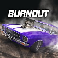 Download Torque Burnout (MOD, Unlimited Money) 3.1.9 free on android