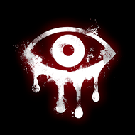 Download Eyes: Scary Thriller (MOD, Unlocked) 6.1.53 free on android