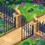 Download Lily's Garden (MOD, Unlimited Coins) 1.109.1 free on android