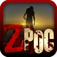 Download Zpocalypse Now (MOD, much money) 1.12.3 free on android