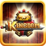 Download Own Kingdom (MOD, much money) 2.7.1 free on android