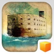 Download Fort Boyard (MOD, much money) 2.5 free on android
