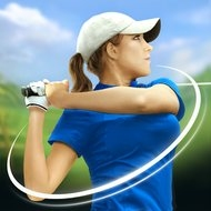 Download Pro Feel Golf (MOD, much money) 2.0.1 free on android