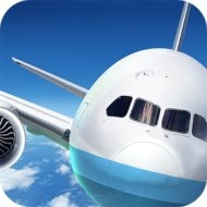 Download AirTycoon 4 (MOD, unlocked) 1.2.0 free on android