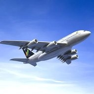 Download Airplane! 2 (MOD, much money/unlocked) 1.6 free on android