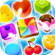 Download Yummy Blast Mania (MOD, unlimited diamonds) 1.0.1 free on android