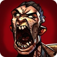 Download Dead Among Us (MOD, much money) 1.3.5 free on android
