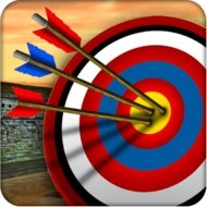Download Archery Shooter 3D (MOD, unlocked) 1.1 free on android