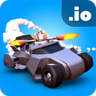 Download Crash of Cars (MOD, Coins/Gems) 1.5.21 free on android