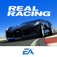 Download Real Racing 3 (MOD, Money/Gold) 9.8.2 free on android