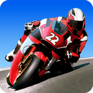 Download Real Bike Racing (MOD, Unlimited Money) 1.3.0 free on android