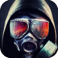 Download The Sun Origin (MOD, Unlimited Money) 2.0.4 free on android